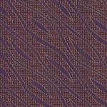 540_Tidal_Wave_376