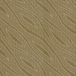 540_Tidal_Wave_380
