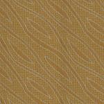 540_Tidal_Wave_382