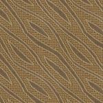 540_Tidal_Wave_384