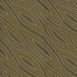 540_Tidal_Wave_386