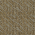 540_Tidal_Wave_390