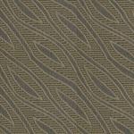 540_Tidal_Wave_392