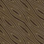 540_Tidal_Wave_394
