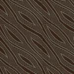 540_Tidal_Wave_396