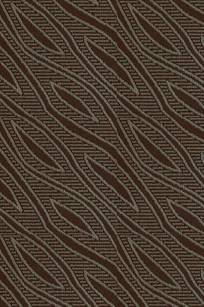Lexmark Carpettidal Wave Warehouse Carpets