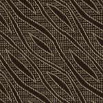 540_Tidal_Wave_398