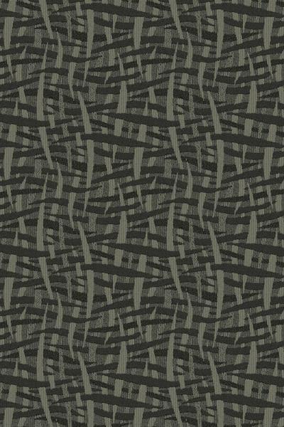 Lexmark Carpet Lavo