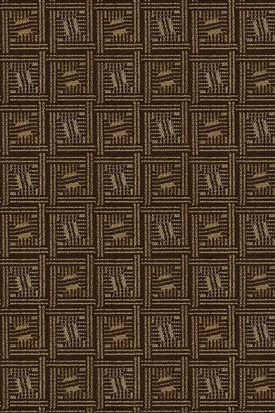 Lexmark Carpet Nobu