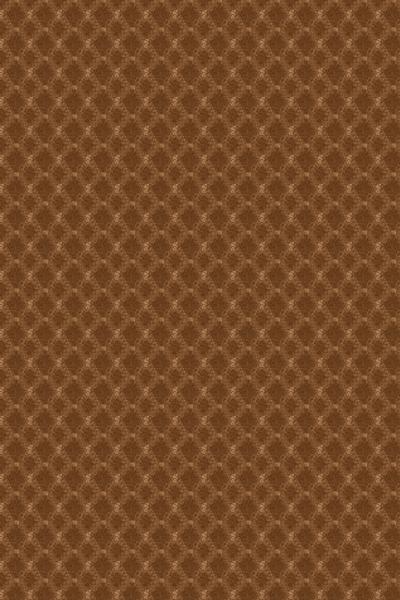 Lexmark Carpet Diamantie Warehouse Carpets