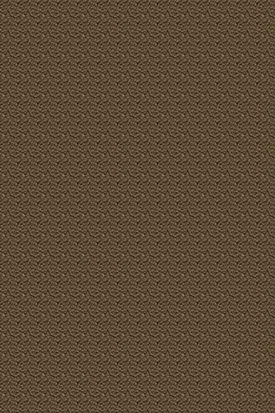 Lexmark Carpet Diamantie