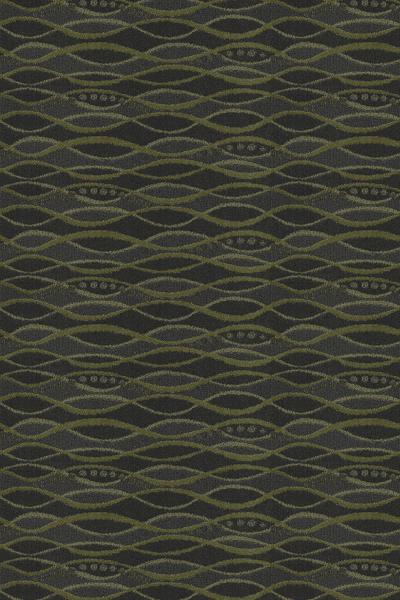 Lexmark Carpet Laguna Dc315 Warehouse Carpets