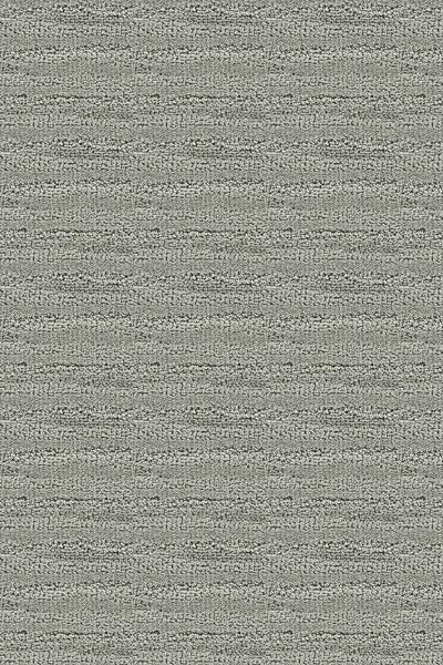 Lexmark Carpet Mojave Warehouse Carpets