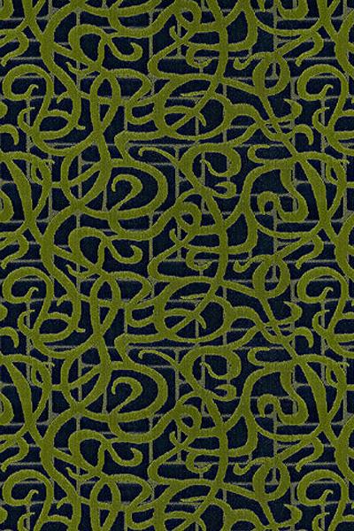 Lexmark Carpet Nori Ii