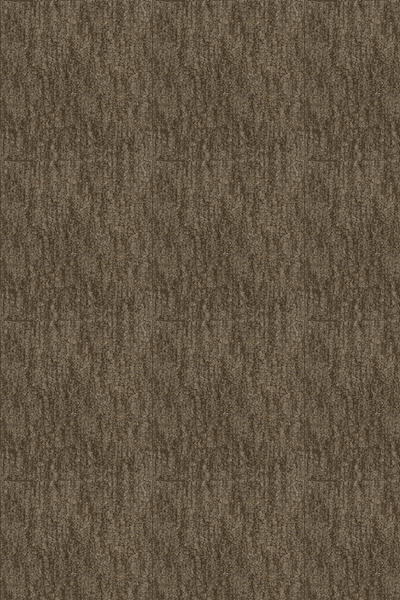Lexmark Carpetrich Loom Warehouse Carpets