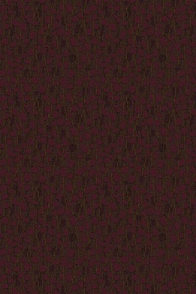 SG275_Fizz_218