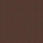 SG325_Checkmate_418