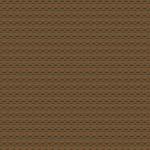 SG325_Checkmate_446