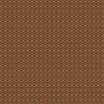 SG325_Checkmate_448