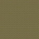 SG325_Checkmate_455