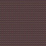 SG325_Checkmate_478