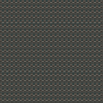 SG325_Checkmate_488