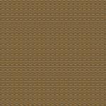 SG325_Checkmate_489