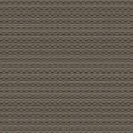 SG325_Checkmate_490