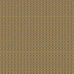 SG325_Checkmate_494