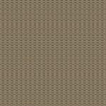 SG325_Checkmate_496