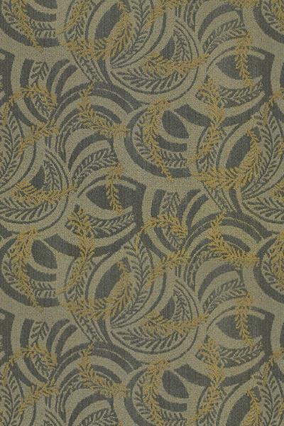 Lexmark Carpet Champlain
