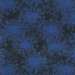 SG450_Meteorite_467