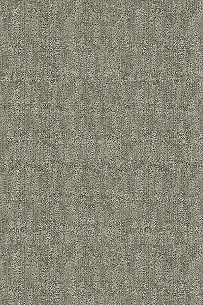 Lexmark Carpetsedona Warehouse Carpets
