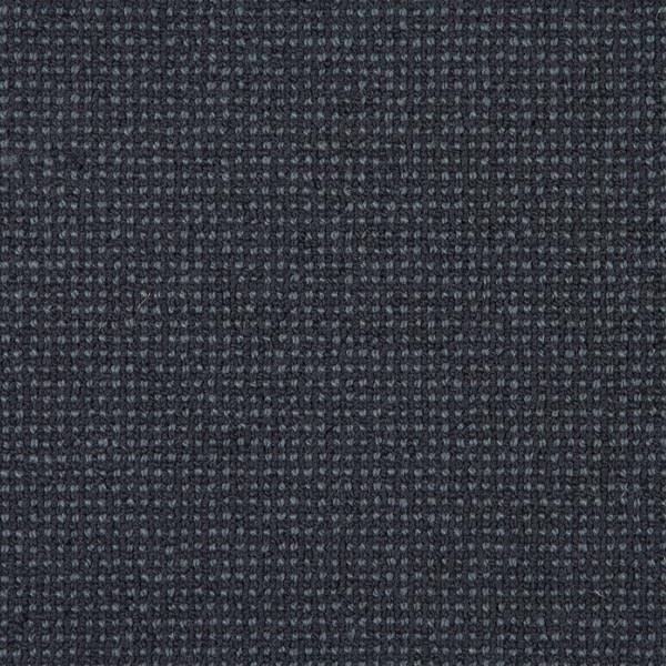 Godfrey Hirst Carpet Netcorp