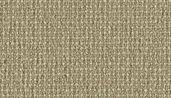 Godfrey Hirst Carpet Needlepoint