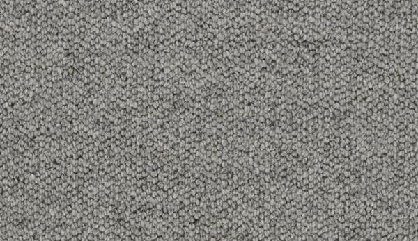 Godfrey Hirst Carpet Gibraltar Warehouse Carpets