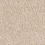 cobblestone beige