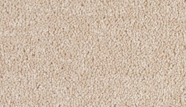 Godfrey Hirst Carpet Queenstwist