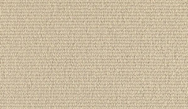 Godfrey Hirst Carpet Merino Desire Warehouse Carpets