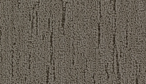 Godfrey Hirst Carpet Woodford Warehouse Carpets