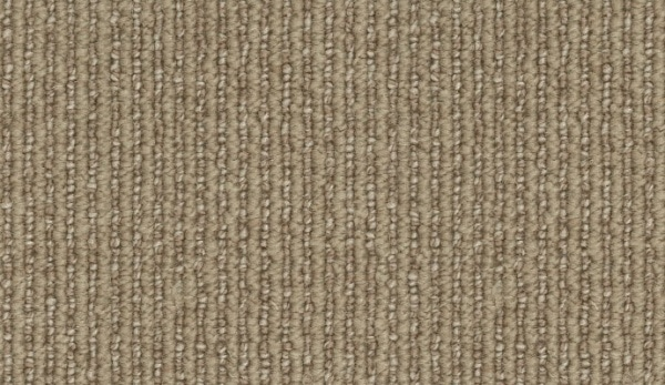 Godfrey Hirst Carpet Takara Warehouse Carpets