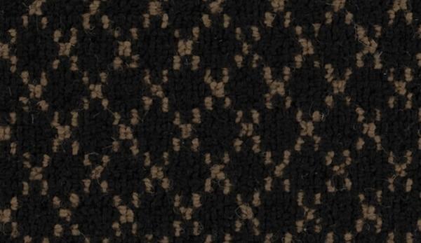 Godfrey Hirst Carpet Veranda Ii Warehouse Carpets