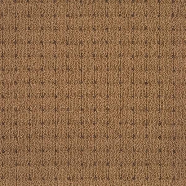 Godfrey Hirst Carpet Madison Warehouse Carpets