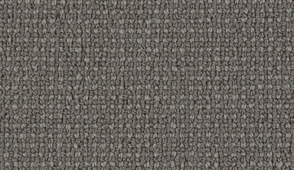Godfrey Hirst Carpet Needlepoint Warehouse Carpets