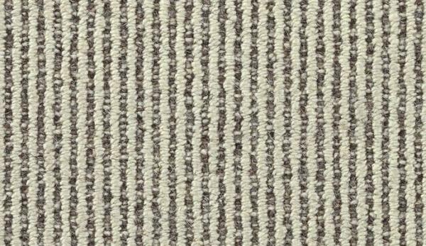 Godfrey Hirst Carpet Trinidad