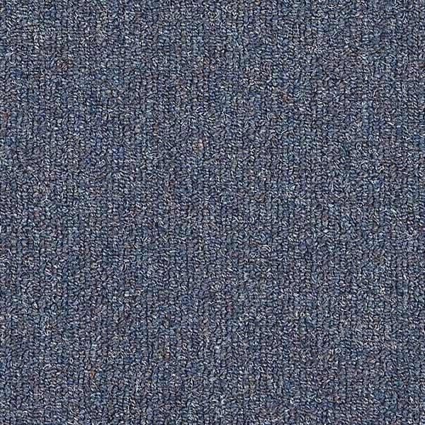 Godfrey Hirst Carpet Kingsgate Heather Warehouse Carpets