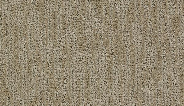 Godfrey Hirst Carpet Joshua Tree Warehouse Carpets
