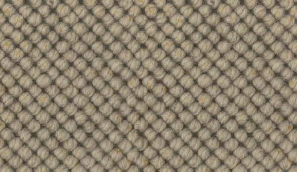 Godfrey Hirst Carpet Venus Warehouse Carpets