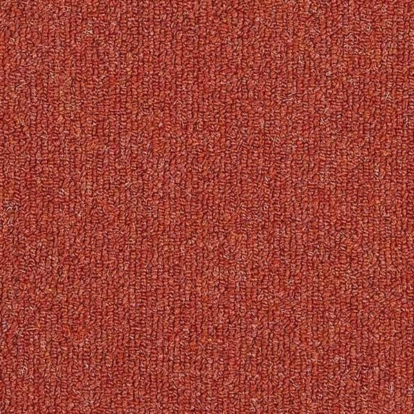 Godfrey Hirst Carpet Kingsgate Heather Warehouse Carpets