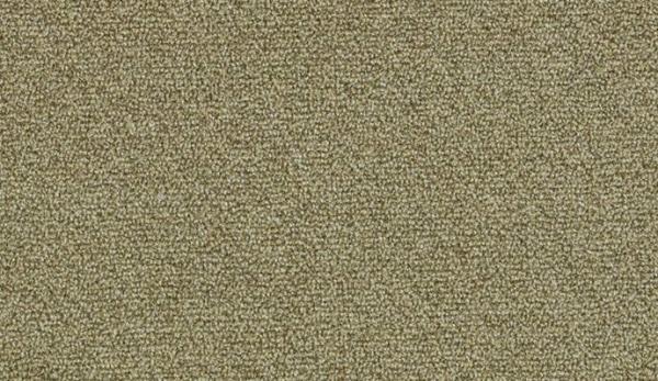 Godfrey Hirst Carpet Cezanne